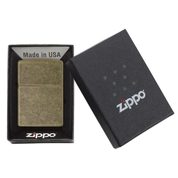 https://batluazippousa.com/wp-content/uploads/2018/08/Bat-lua-zippo-dong-gia-co-201fb4.jpg