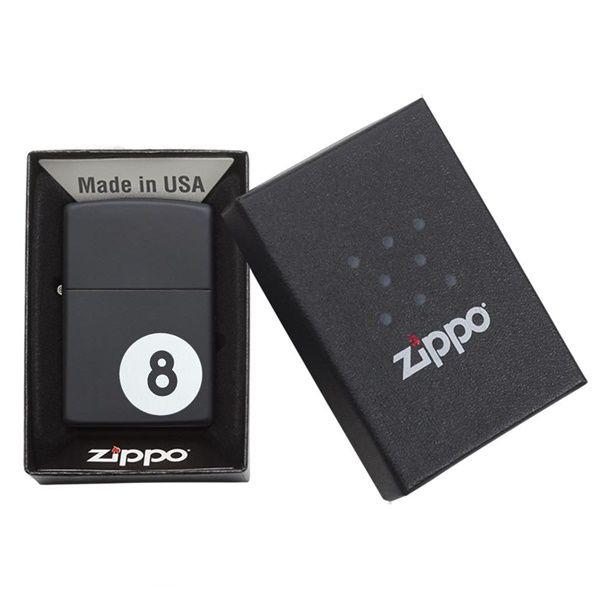 https://batluazippousa.com/wp-content/uploads/2018/08/Bat-lua-zippo-son-tinh-dien-bong-so-8-28432-zippoxin.vn4_.jpg