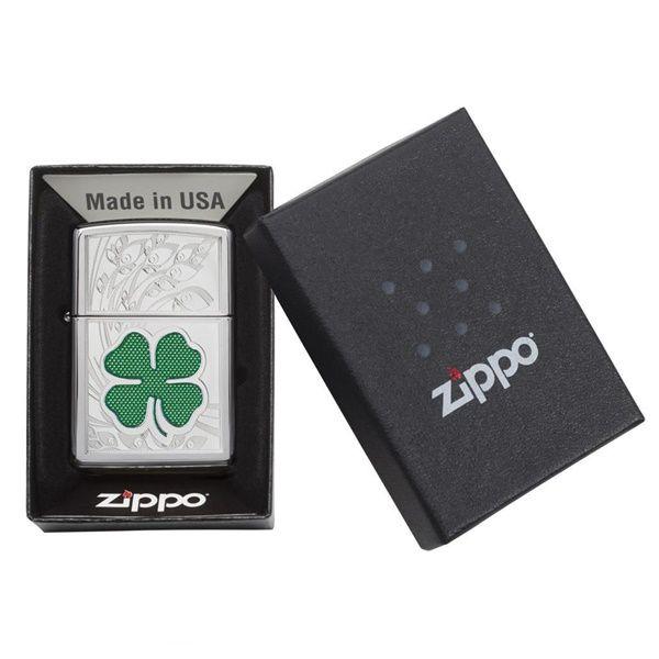 https://batluazippousa.com/wp-content/uploads/2018/08/Bat-lua-zippo-vo-dong-ma-crome-co-4-la.24699.4.jpg