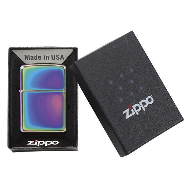 https://batluazippousa.com/wp-content/uploads/2018/08/bat-lua-zippo-7-mau-spectrum-151.4.jpg