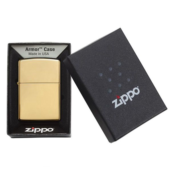 https://batluazippousa.com/wp-content/uploads/2018/08/bat-lua-zippo-armor-high-polish-brass-169.5.jpg