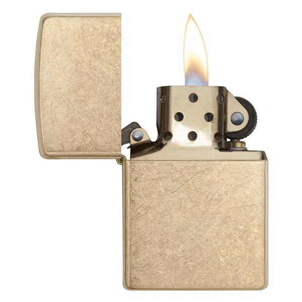 https://batluazippousa.com/wp-content/uploads/2018/08/bat-lua-zippo-armor-vo-day-tumbled-brass-28496.3.jpg