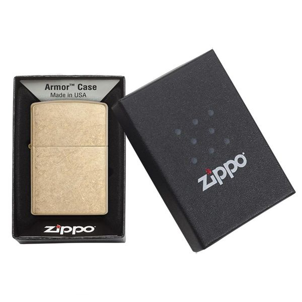 https://batluazippousa.com/wp-content/uploads/2018/08/bat-lua-zippo-armor-vo-day-tumbled-brass-28496.5.jpg