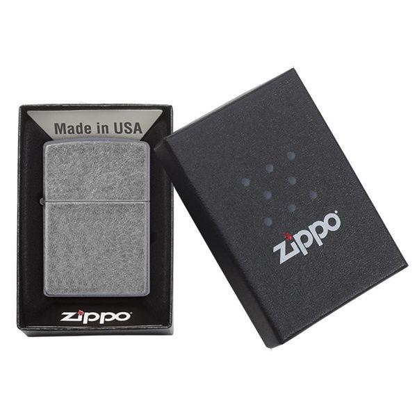 https://batluazippousa.com/wp-content/uploads/2018/08/bat-lua-zippo-bac-gia-co-121fb4.jpg