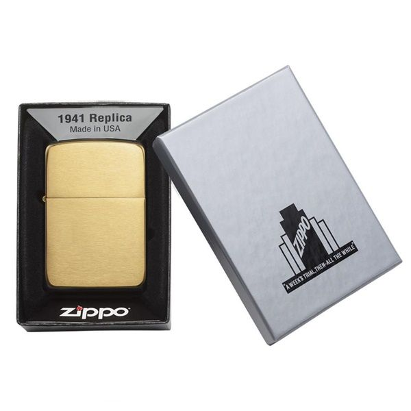 https://batluazippousa.com/wp-content/uploads/2018/08/bat-lua-zippo-brushed-brass-replica-1941B-vang5.jpg