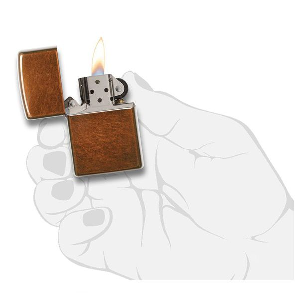 https://batluazippousa.com/wp-content/uploads/2018/08/bat-lua-zippo-chinh-hang-Toffee-nau-21184.3.jpg