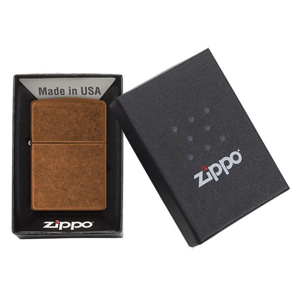 https://batluazippousa.com/wp-content/uploads/2018/08/bat-lua-zippo-chinh-hang-Toffee-nau-21184.4.jpg