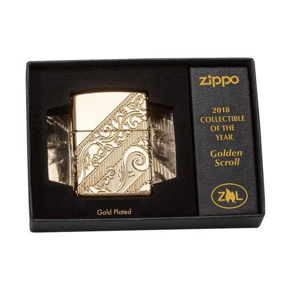 https://batluazippousa.com/wp-content/uploads/2018/08/bat-lua-zippo-coty-2018-limited-29653.5.jpg