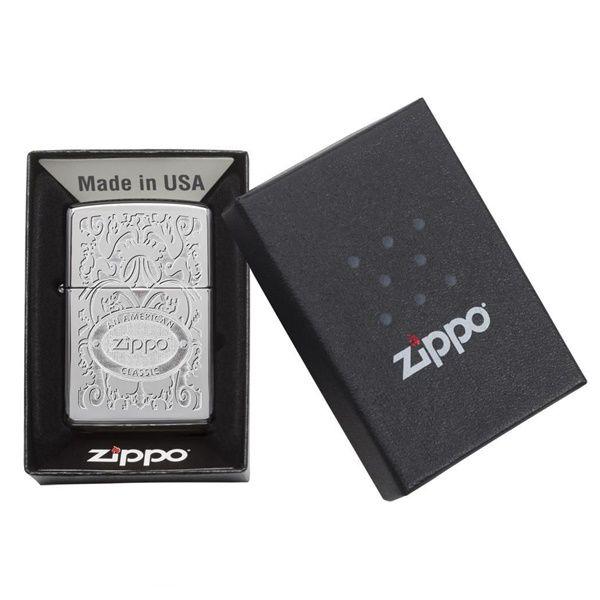 https://batluazippousa.com/wp-content/uploads/2018/08/bat-lua-zippo-ngon-lua-zippo-24751.4.jpg