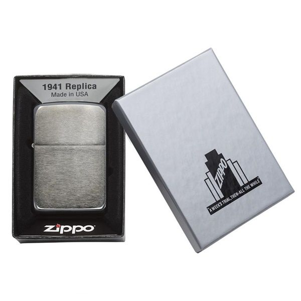 https://batluazippousa.com/wp-content/uploads/2018/08/bat-lua-zippo-replica-1941-black-ice-20496.5.jpg