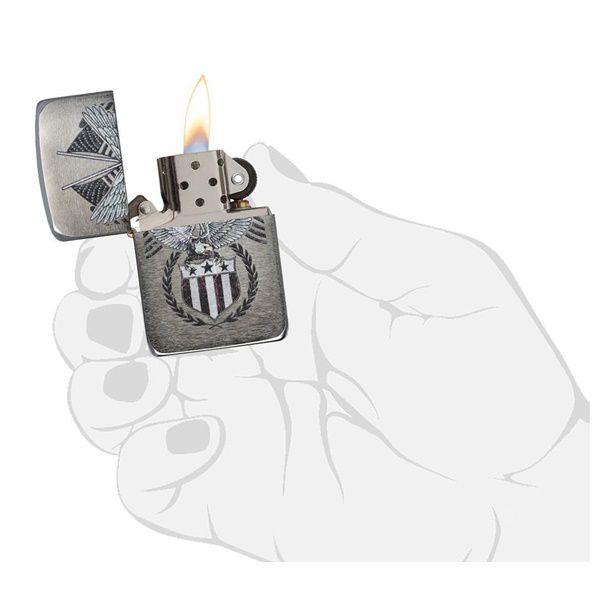https://batluazippousa.com/wp-content/uploads/2018/08/bat-lua-zippo-replica-1941-hinh-chim-dai-bang-my-29093.4.jpg