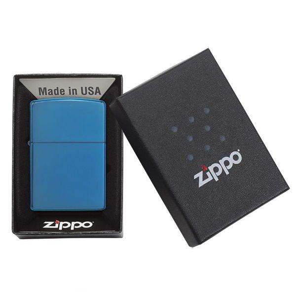 https://batluazippousa.com/wp-content/uploads/2018/08/bat-lua-zippo-sapphire-xanh-dung-20446.4.jpg