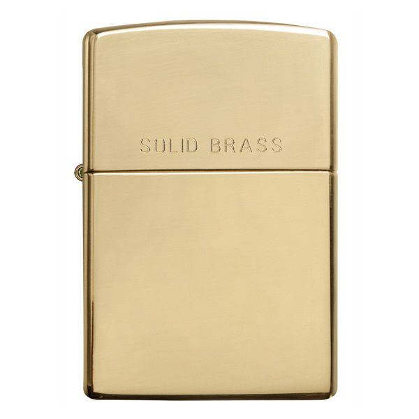 bat-lua-zippo-solid-brass-254.1