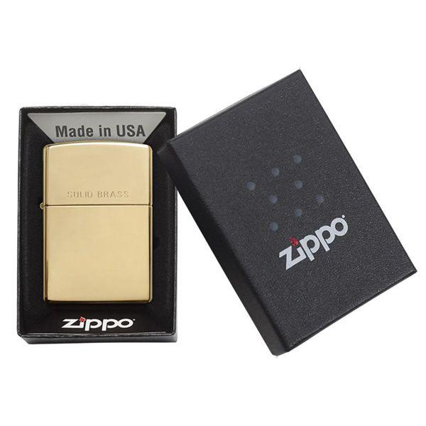 https://batluazippousa.com/wp-content/uploads/2018/08/bat-lua-zippo-solid-brass-254.4.jpg