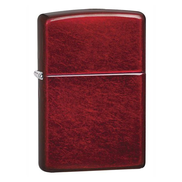 bat-lua-zippo-son-tinh-dien-bong-candy-apple-red-21063.1