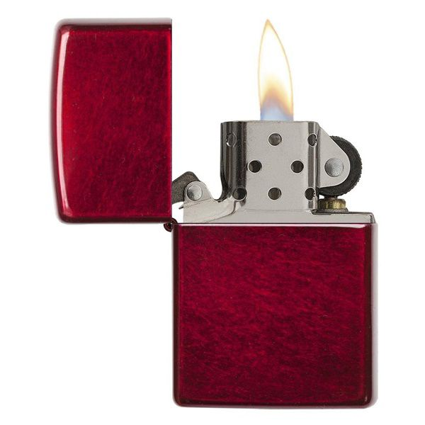 https://batluazippousa.com/wp-content/uploads/2018/08/bat-lua-zippo-son-tinh-dien-bong-candy-apple-red-21063.2.jpg