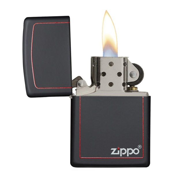 https://batluazippousa.com/wp-content/uploads/2018/08/bat-lua-zippo-son-tinh-dien-den-vach-do-218ZB.2.jpg