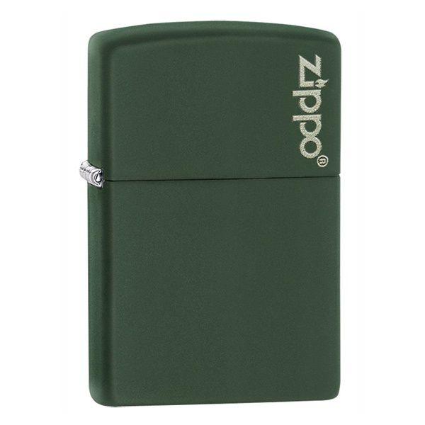 bat-lua-zippo-son-tinh-dien-xanh-bo-doi-matte-green-221.1
