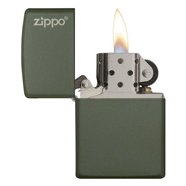 https://batluazippousa.com/wp-content/uploads/2018/08/bat-lua-zippo-son-tinh-dien-xanh-bo-doi-matte-green-221.2.jpg