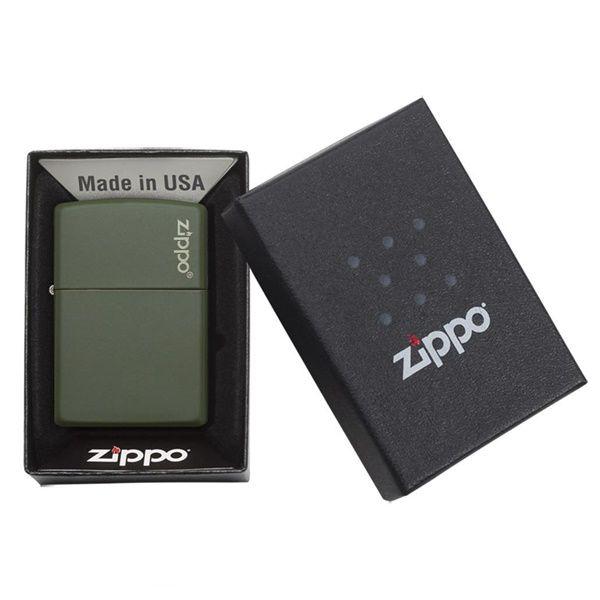 https://batluazippousa.com/wp-content/uploads/2018/08/bat-lua-zippo-son-tinh-dien-xanh-bo-doi-matte-green-221.4.jpg