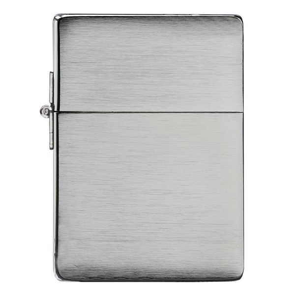 https://batluazippousa.com/wp-content/uploads/2018/08/bat-lua-zippo-tai-ban-replica-orginal-1935.25.2-1.jpg