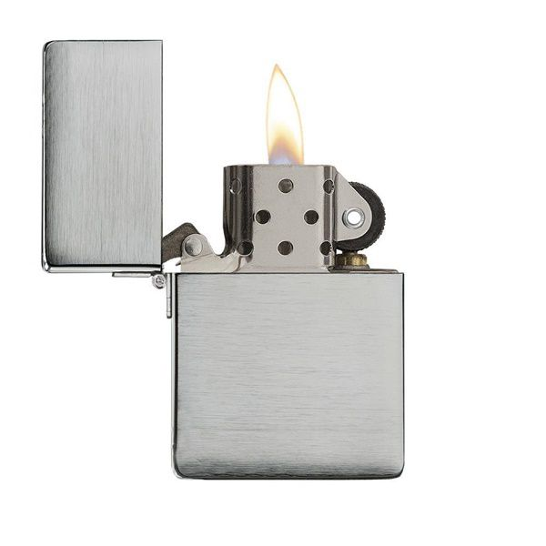 https://batluazippousa.com/wp-content/uploads/2018/08/bat-lua-zippo-tai-ban-replica-orginal-1935.25.3-1.jpg