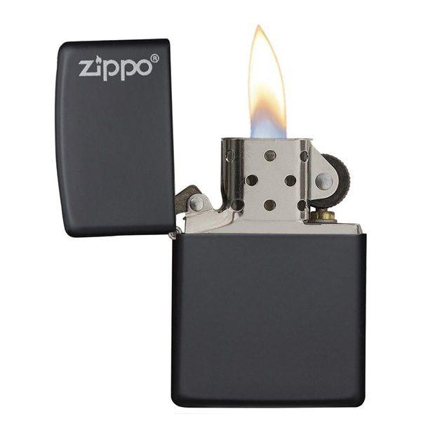 https://batluazippousa.com/wp-content/uploads/2018/08/bat-lua-zippo-tinh-dien-den-218zl2.jpg