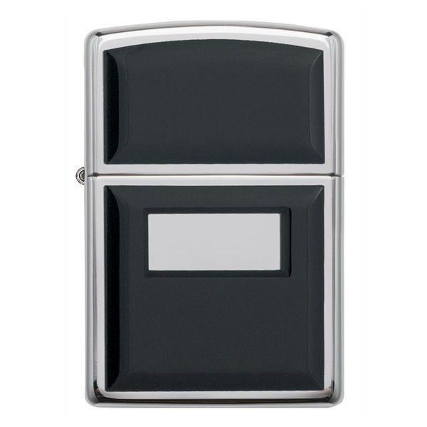bat-lua-zippo-ultralite-Black-Emblem-355.1