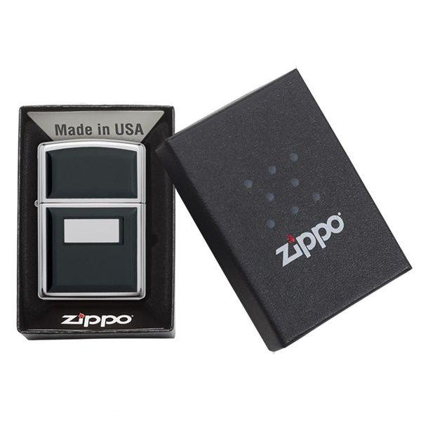 https://batluazippousa.com/wp-content/uploads/2018/08/bat-lua-zippo-ultralite-Black-Emblem-355.4.jpg