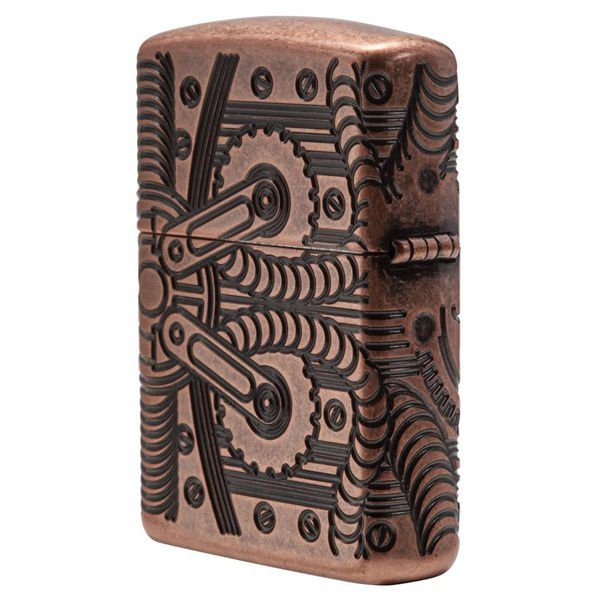 https://batluazippousa.com/wp-content/uploads/2018/09/bat-lua-zippo-armor-gears-antique-copper-29523.2.jpg