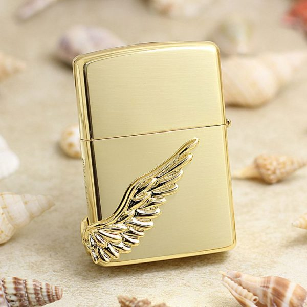 https://batluazippousa.com/wp-content/uploads/2018/09/bat-lua-zippo-canh-thien-than-phien-ban-limited-PAW-118GG.1.jpg