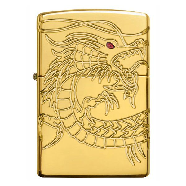 bat-lua-zippo-rong-vang-Asian-dragon-29265.1