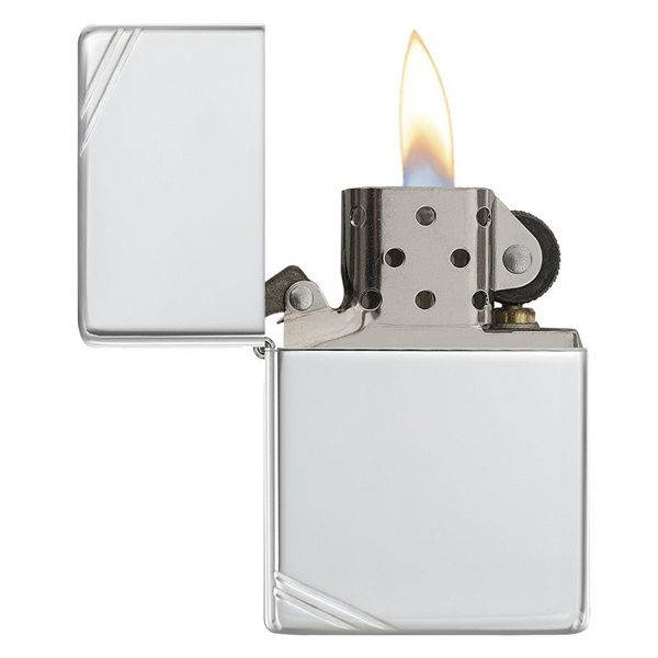 https://batluazippousa.com/wp-content/uploads/2018/09/bat-lua-zippo-vo-bac-khoi-chat-goc-sterling-silver-vintage-whit-slashes-14.2.jpg