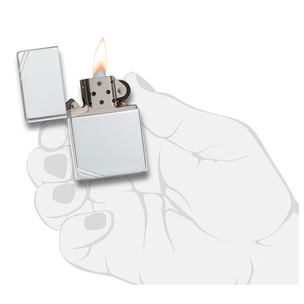 https://batluazippousa.com/wp-content/uploads/2018/09/bat-lua-zippo-vo-bac-khoi-chat-goc-sterling-silver-vintage-whit-slashes-14.3.jpg