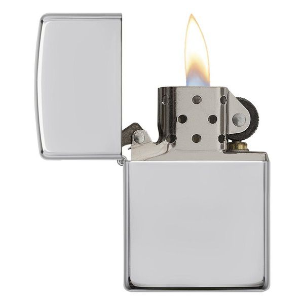 https://batluazippousa.com/wp-content/uploads/2018/09/bat-lua-zippo-vo-bac-nguyen-khoi-Armor-High-Polish-Sterling-Silver-26.2.jpg