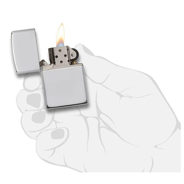 https://batluazippousa.com/wp-content/uploads/2018/09/bat-lua-zippo-vo-bac-nguyen-khoi-Armor-High-Polish-Sterling-Silver-26.3.jpg