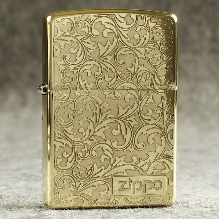 Zippo-vo-day-Arabesque-limited-hoa-van-co-khac-hai-mat1