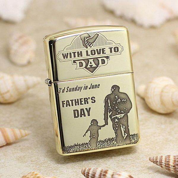 zippo-vo-dong-cao-cap-fathers-day-zp17.1