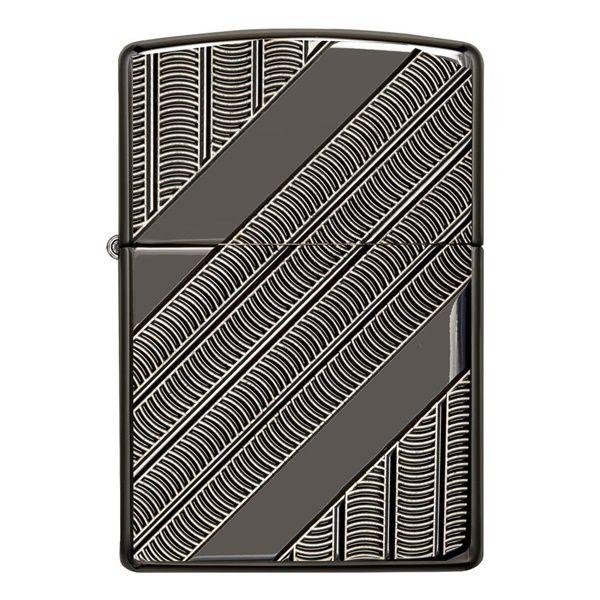 https://batluazippousa.com/wp-content/uploads/2018/11/bat-lua-zippo-armor-coils-29422.2.jpg