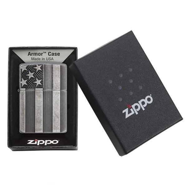 https://batluazippousa.com/wp-content/uploads/2018/11/zippo-armor-captian-american-quoc-co-my-28974.4.jpg