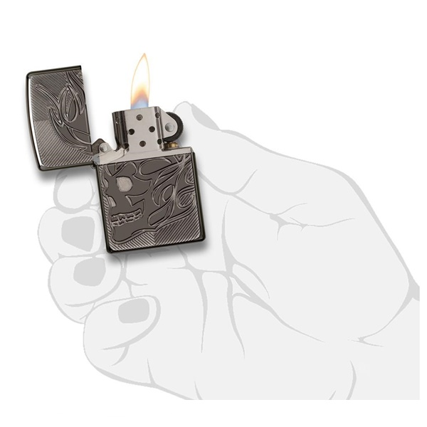 https://batluazippousa.com/wp-content/uploads/2018/11/zippo-ma-toc-do-29230.4.jpg