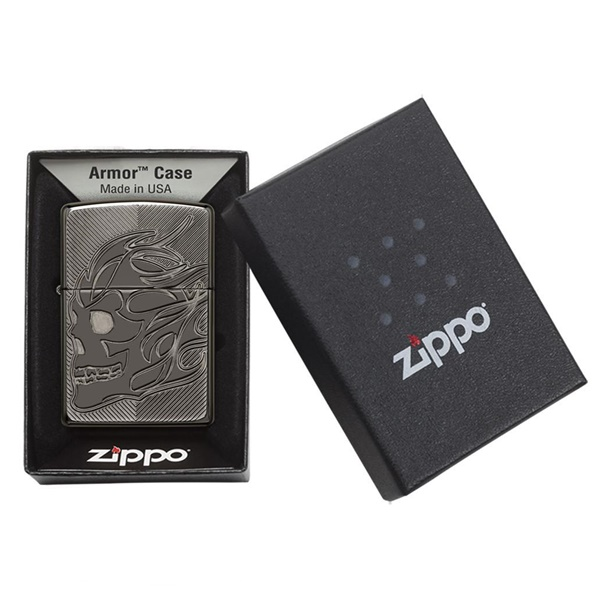 https://batluazippousa.com/wp-content/uploads/2018/11/zippo-ma-toc-do-29230.5.jpg