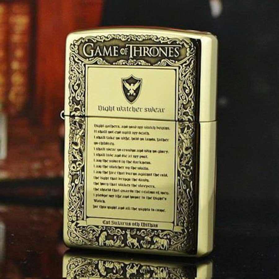 zippo-ban-do-game-of-throne2