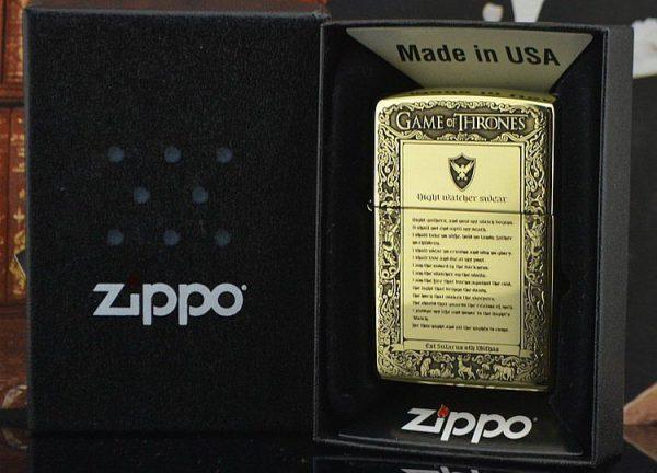 https://batluazippousa.com/wp-content/uploads/2019/04/zippo-ban-do-game-of-throne5-1.jpg