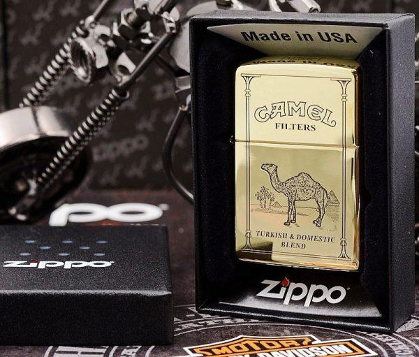 https://batluazippousa.com/wp-content/uploads/2019/04/zippo-khac-vo-thuoc-camel.6.jpg