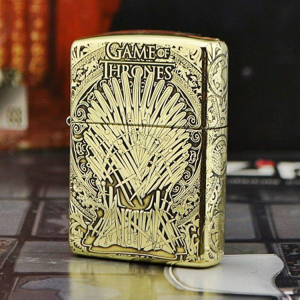 zippo-vỏ-day-ngai-vang-game-of-throne1