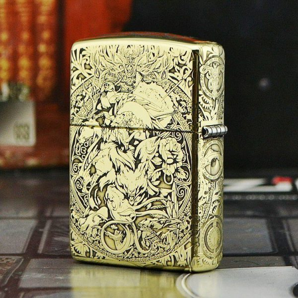 https://batluazippousa.com/wp-content/uploads/2019/04/zippo-vỏ-day-ngai-vang-game-of-throne2.jpg