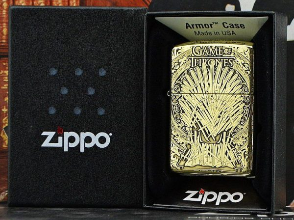 https://batluazippousa.com/wp-content/uploads/2019/04/zippo-vỏ-day-ngai-vang-game-of-throne7.jpg