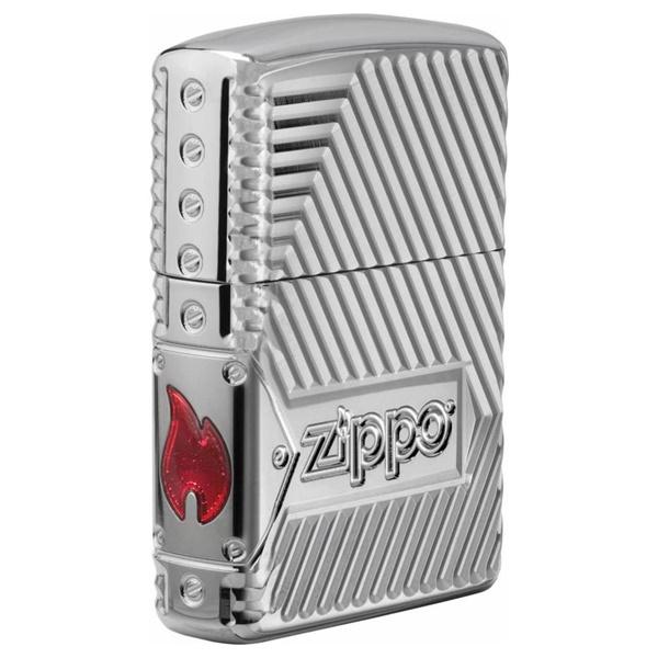hop-quet-zippo-bolts-design-29672-1