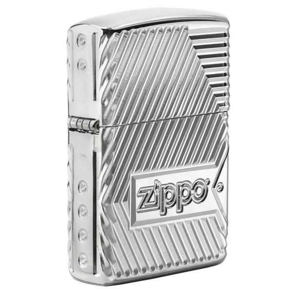 https://batluazippousa.com/wp-content/uploads/2020/05/hop-quet-zippo-bolts-design-29672-2.jpg